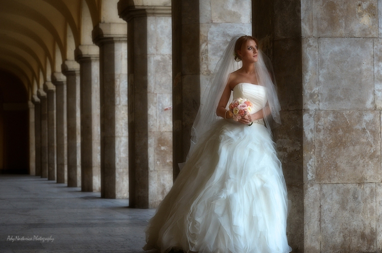 Nunta-Corina-441_web