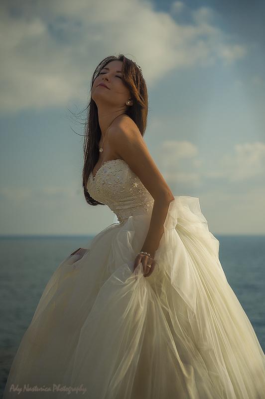 Fotoreportaj nunta