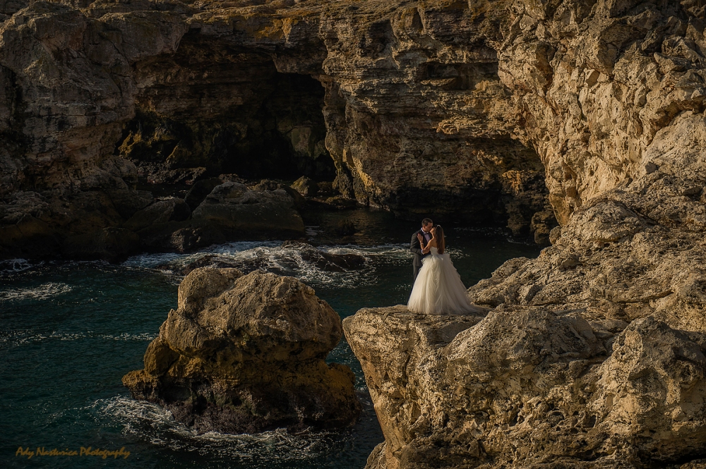 Fotograf nunta Adrian Nasturica