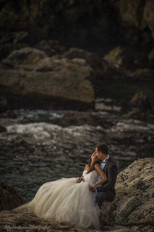 Fotograf profesionist nunta Adarian Nasturica